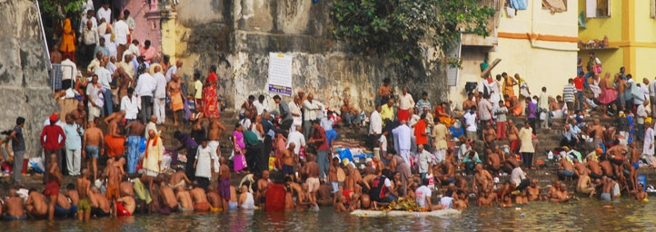 banganga fair in rajasthan