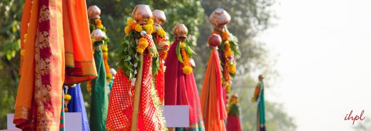 Ugadi Festival, festival in andhra pradesh