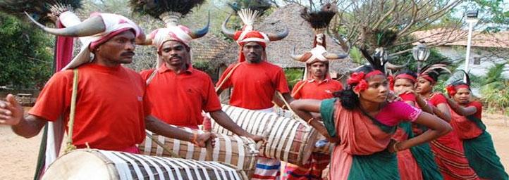 festival in andhra pradesh, ugandi festival