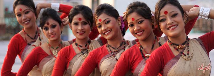 Majuli festival, festival in assam