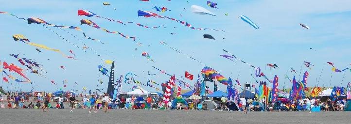 kite festival in jaipur, rajasthan
