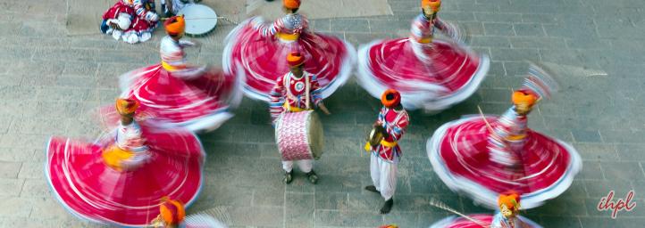 Marwar Festival Jodhpur, rajasthan