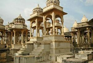 Ahar Museum, Udaipur in Rajasthan