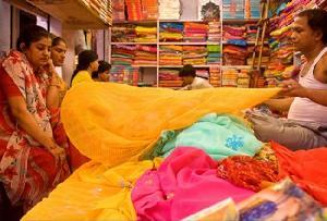 Malakhera Bazaar in Alwar | Things to do in Alwar - IHPL