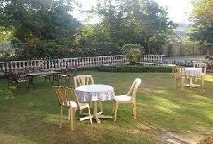 jai niwas gardens in jaipur