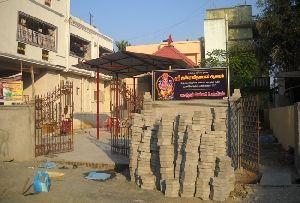 Kubara Perumal Temple