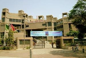 National Science Center, Delhi