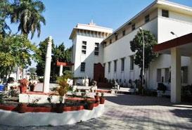 Tilwara Ghat Jabalpur