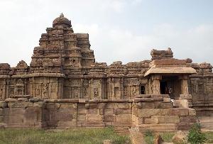 Hazara Rama Temple Hampi |Temples in Karnataka - IHPL