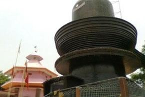 Hari Har Dham Festival Bihar