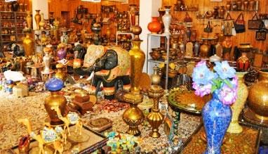 Mansar Food and Craft Mela, Jammu & Kashmir