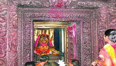 Rajim Lochan Mahotsav in Chhattisgarh