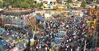 Sodal Mela Fair Punjab
