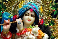 Dadjee ka huranga festival in Uttar Pradesh