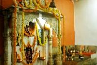 Kallaji fair in Banswara, Rajasthan