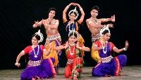 Pattadakkal Dance festival in Karnataka