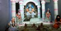 Vishwakarma Puja in Orissa