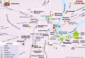Bangalore City Route Map Pdf