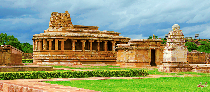 Bidar city in Karnataka