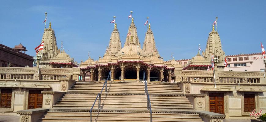 Jubilee Garden Garden in Rajkot, Gujarat