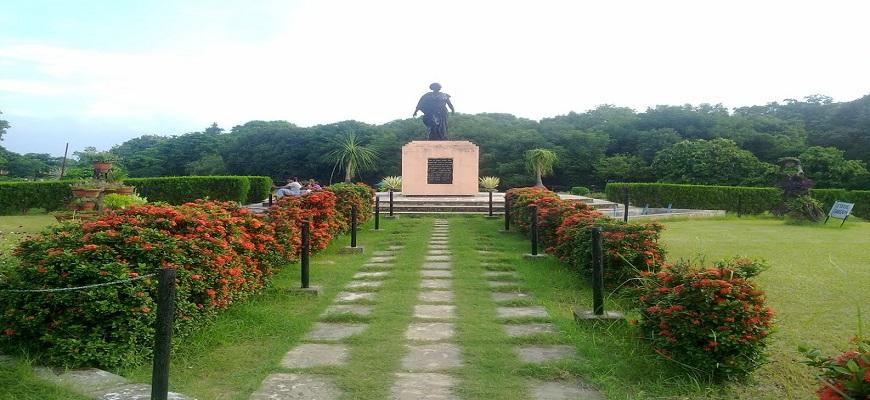 indira garden Rae Bareily in Uttar Pradesh