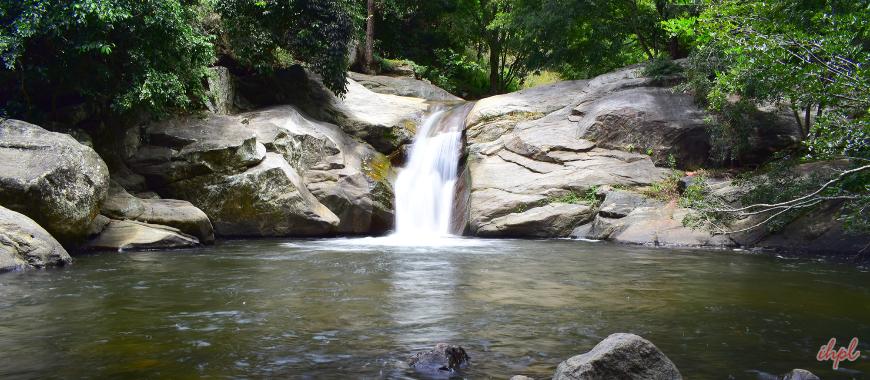 Sree Dakshinamurthy Temple at Vedapuri Theni