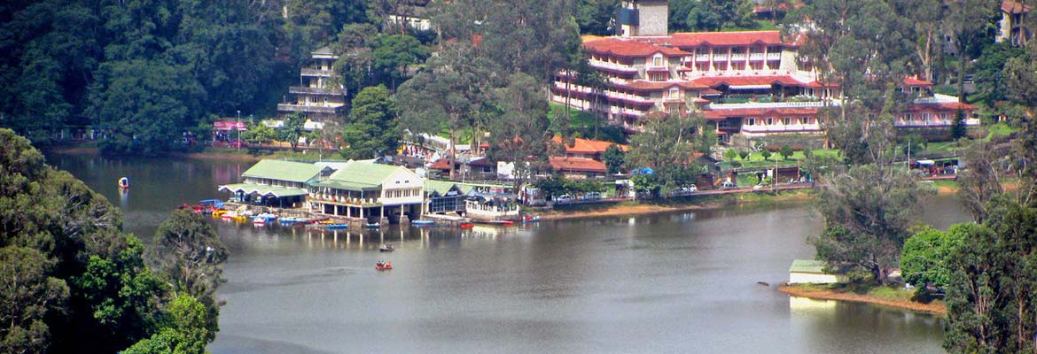 Kodaikanal-Travel-Guide