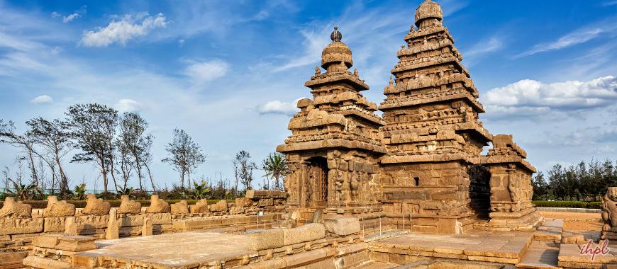 Mahabalipuram Travel Guide