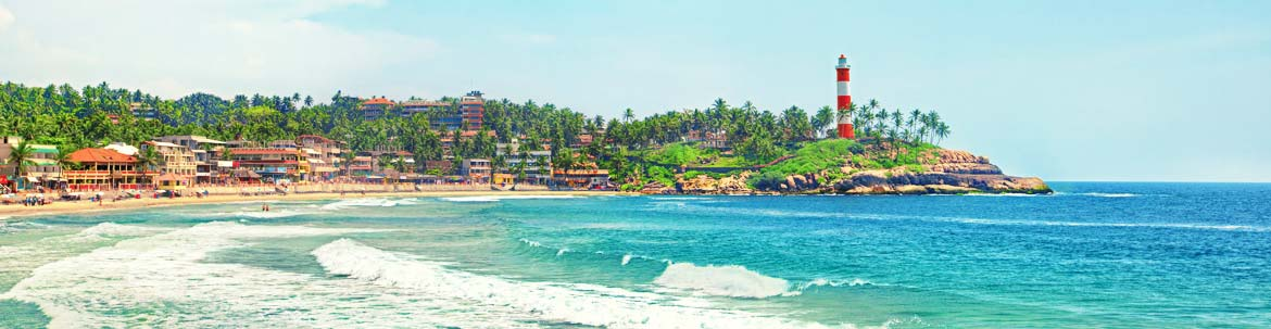 Kovalam Travel Guide