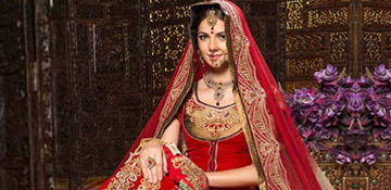 Planning A Wedding Tour To India Indian Wedding Planning And Tours