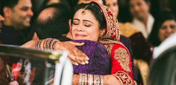 Pre- Wedding Ceremonies in India, Hindu Marriage Rituals and Customs