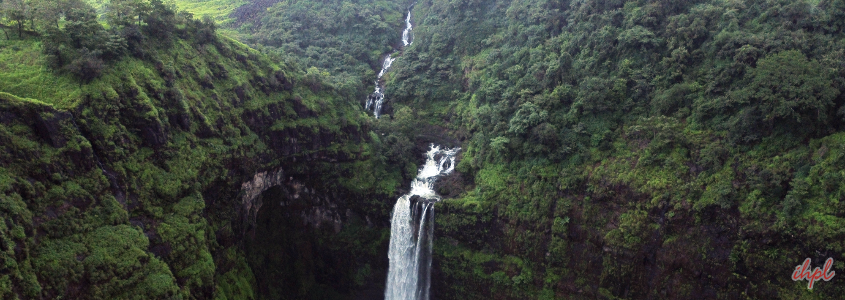 lonavala hill station in maharashtra