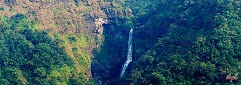 matheran hill station in maharashtra