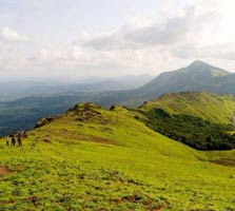 chikmagalur town in karnataka
