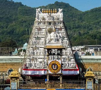eluru town in andhra pradesh