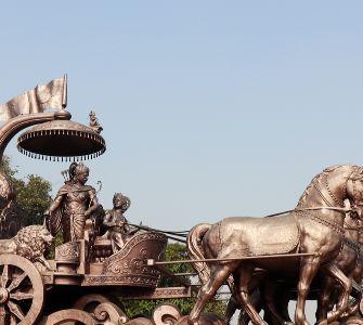 Kurukshetra town in haryana