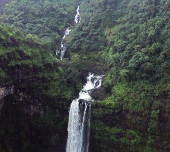 lonavala caves in maharashtra