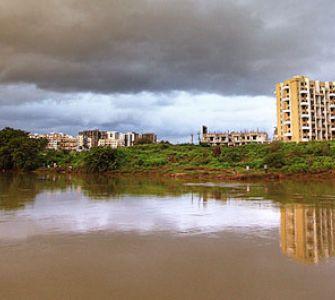 palace in pune, maharashtra
